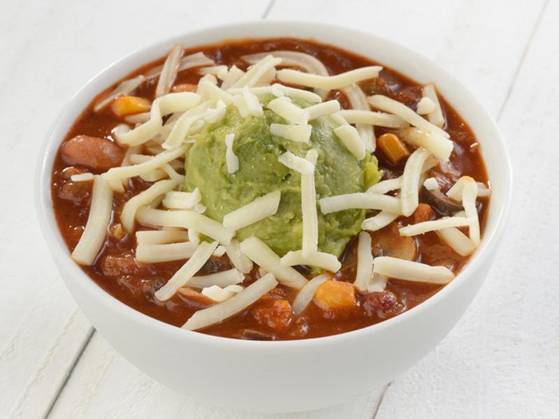 Chili-Cado® Image