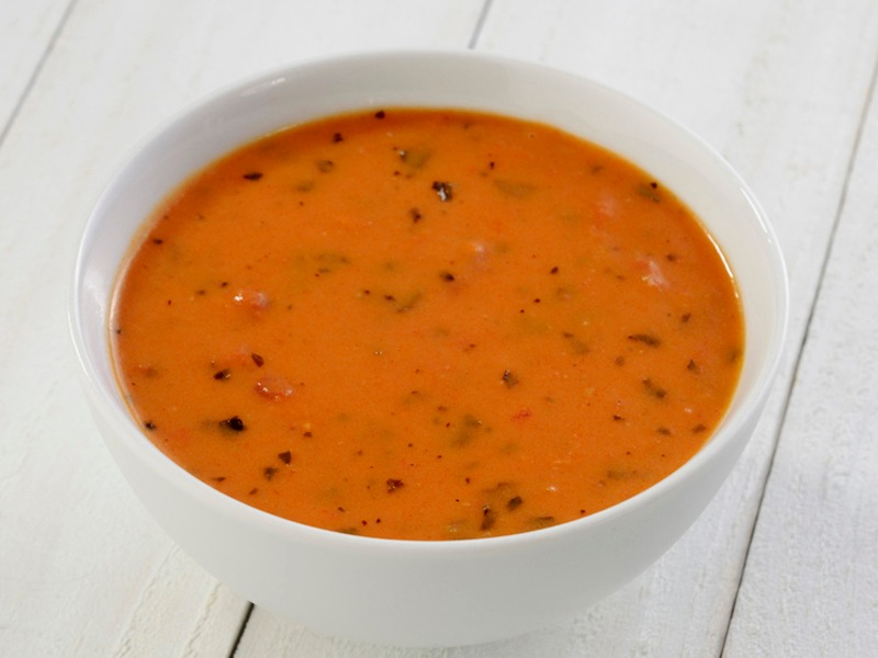 Soup of the Day Image