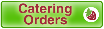 Catering Orders