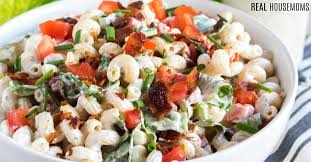 Featured Salad Image