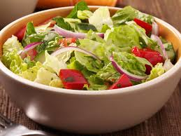 Side Salad Image