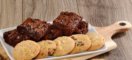 Cookie Box Image