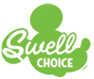 Swell Choice Icon