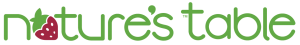 ntsuntree Home Logo