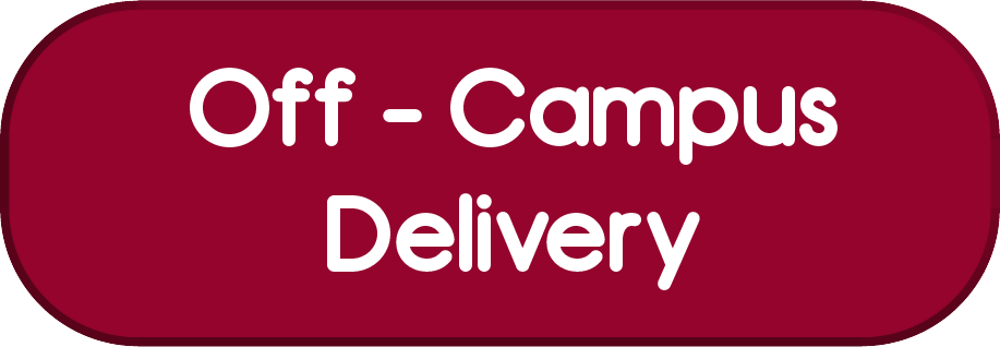 Off Campus Delivery