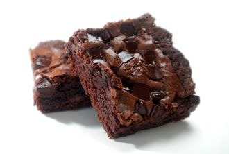 Brownie Box Image