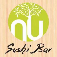 Nu Sushi Bar - Burnaby