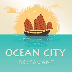 Ocean City - Randolph
