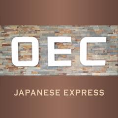 OEC Japanese Express - Carmel