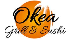 Okea Grill & Sushi - Salem