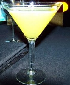 Pineapple Knockout Image