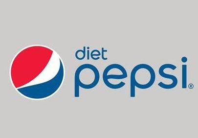 Diet Pepsi Image