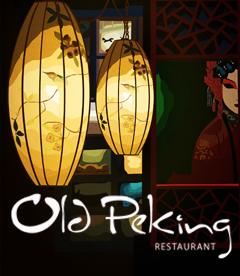 Old Peking - Oakton