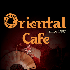 Oriental Cafe - Highlands Ranch