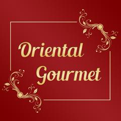 Oriental Gourmet - Bethlehem