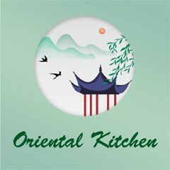 Oriental Kitchen - Livingston