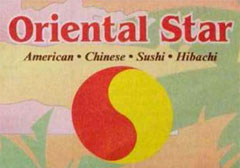 Oriental Star - Pittsburg, KS