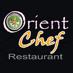 Orient Chef - Davie