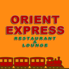 Orient Express - Seattle