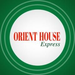 Orient House Express - Boca Raton