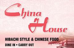 China House - Jacksonville