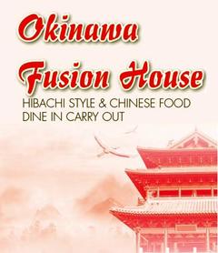 Okinawa Fusion House - Jacksonville