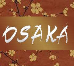 Osaka - Mobile