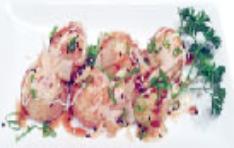Takoyaki (6 pcs)