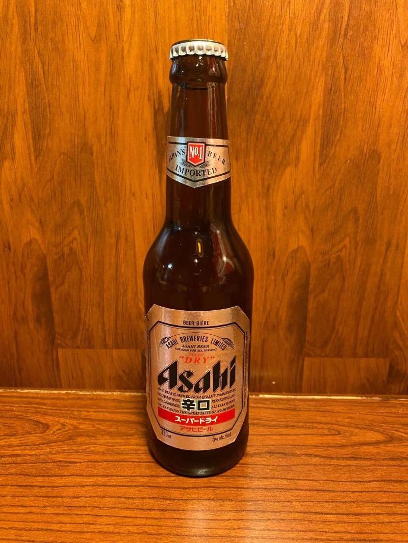 Asahi Image