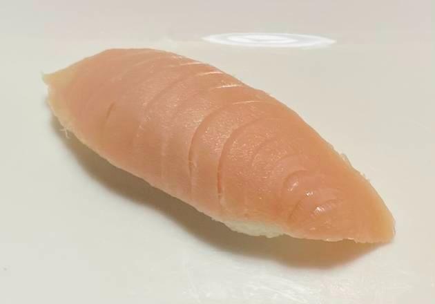 Tuna (Maguro) Image