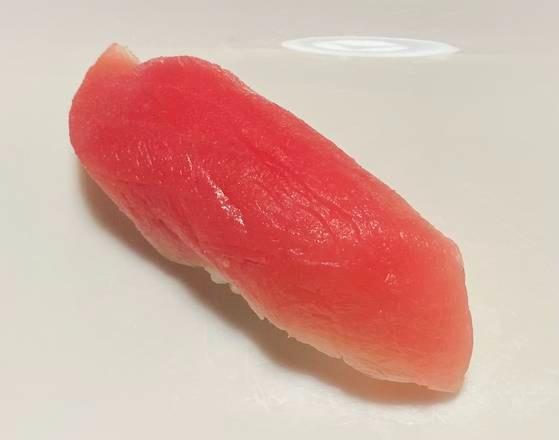 Ahi (Red Tuna)