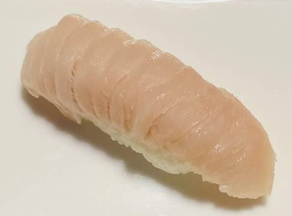 Toro (Tuna Belly) Image