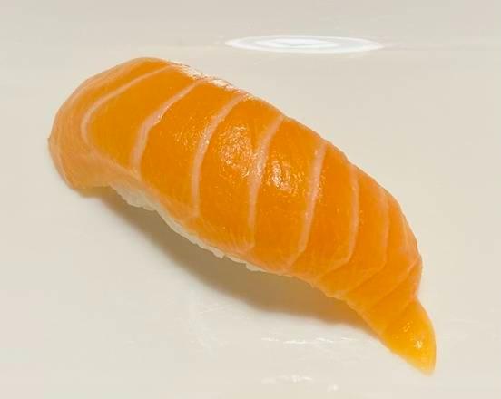 Salmon (Sake) Image