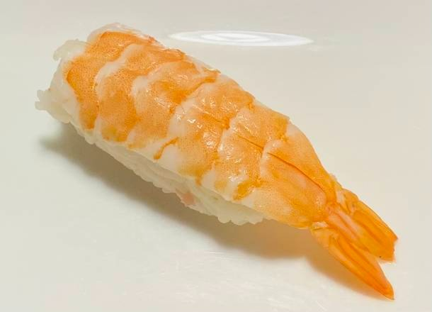 Ebi (Shrimp) Image