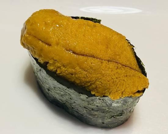 Uni (Sea Urchin) Image