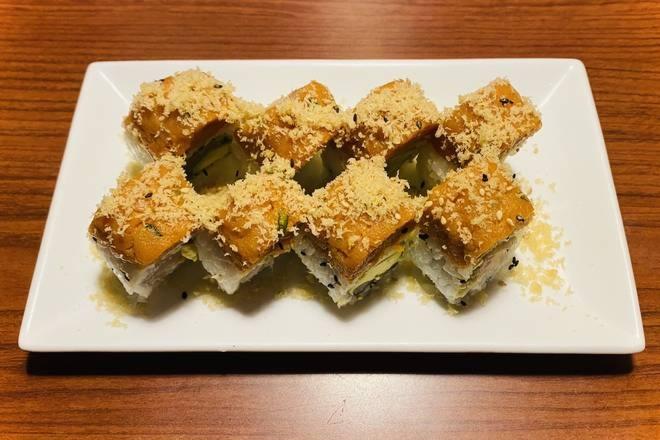 177. Ichiban Roll (8 pcs)