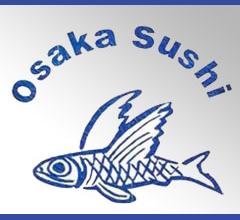 Osaka Sushi - Burnaby