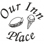 ourinnplace Home Logo