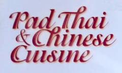 Pad Thai & Chinese - Smyrna