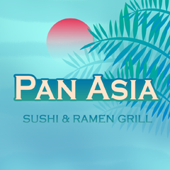 Pan Asia Cuisine - Fort Worth