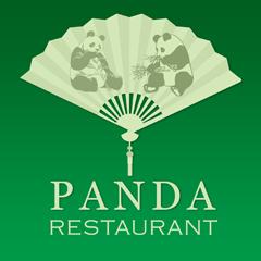 Panda Chinese - Boiling Springs