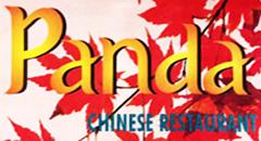 Panda Chinese - Orlando