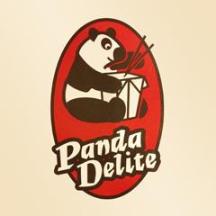Panda Delite - Arlington