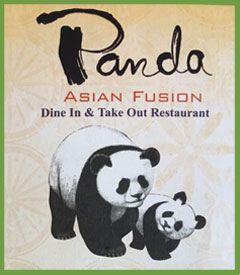 Panda - Freehold