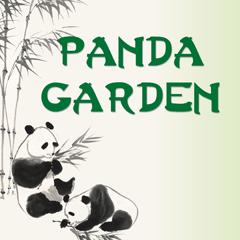 Panda Garden - Boise