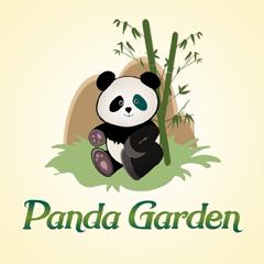 Panda Garden - Elgin