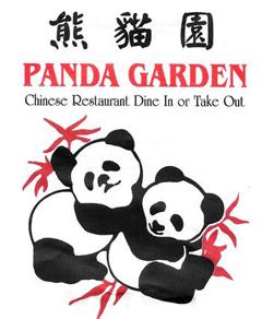 Panda Garden - Enon