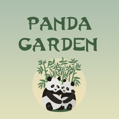 Panda Garden - Fairbanks