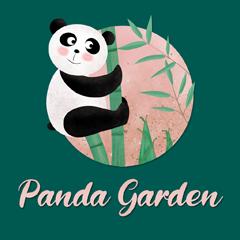 Panda Garden - Sun Prairie
