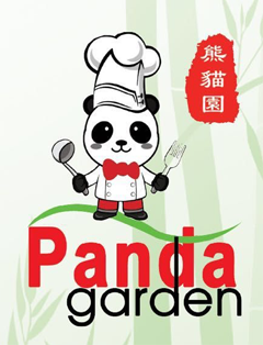 Panda Garden - Waterford Twp